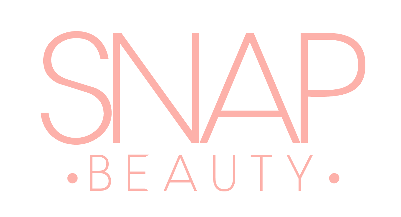 snapbeauty-pink.png