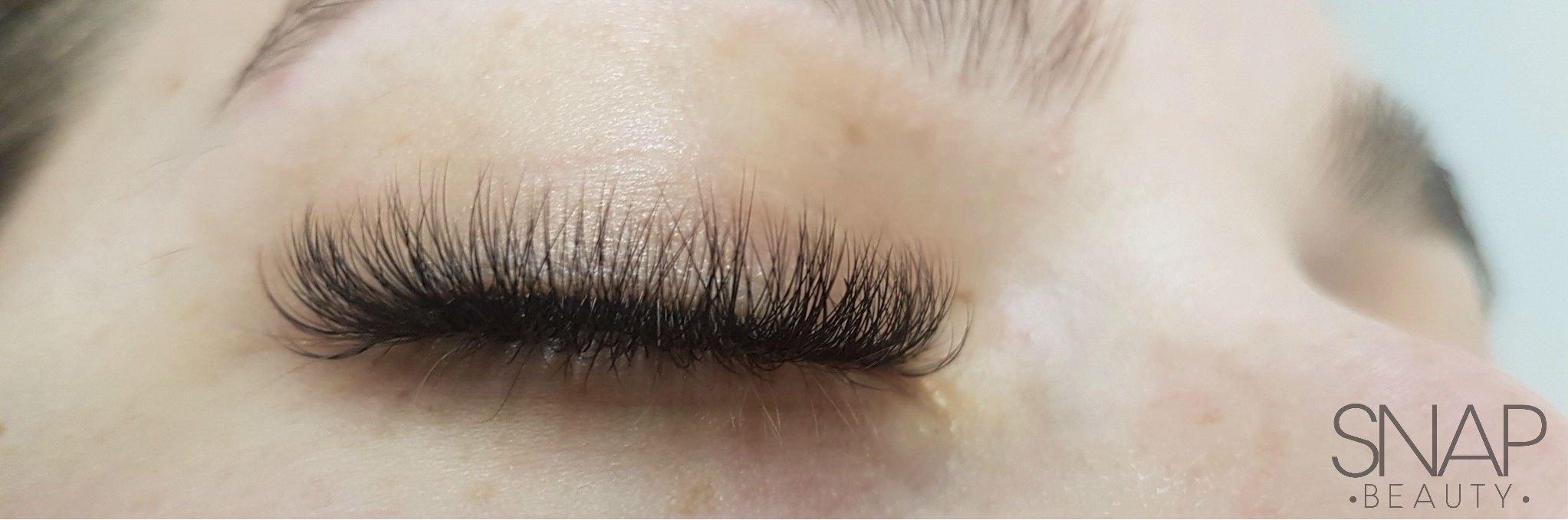 Eyelash Extensions Essex