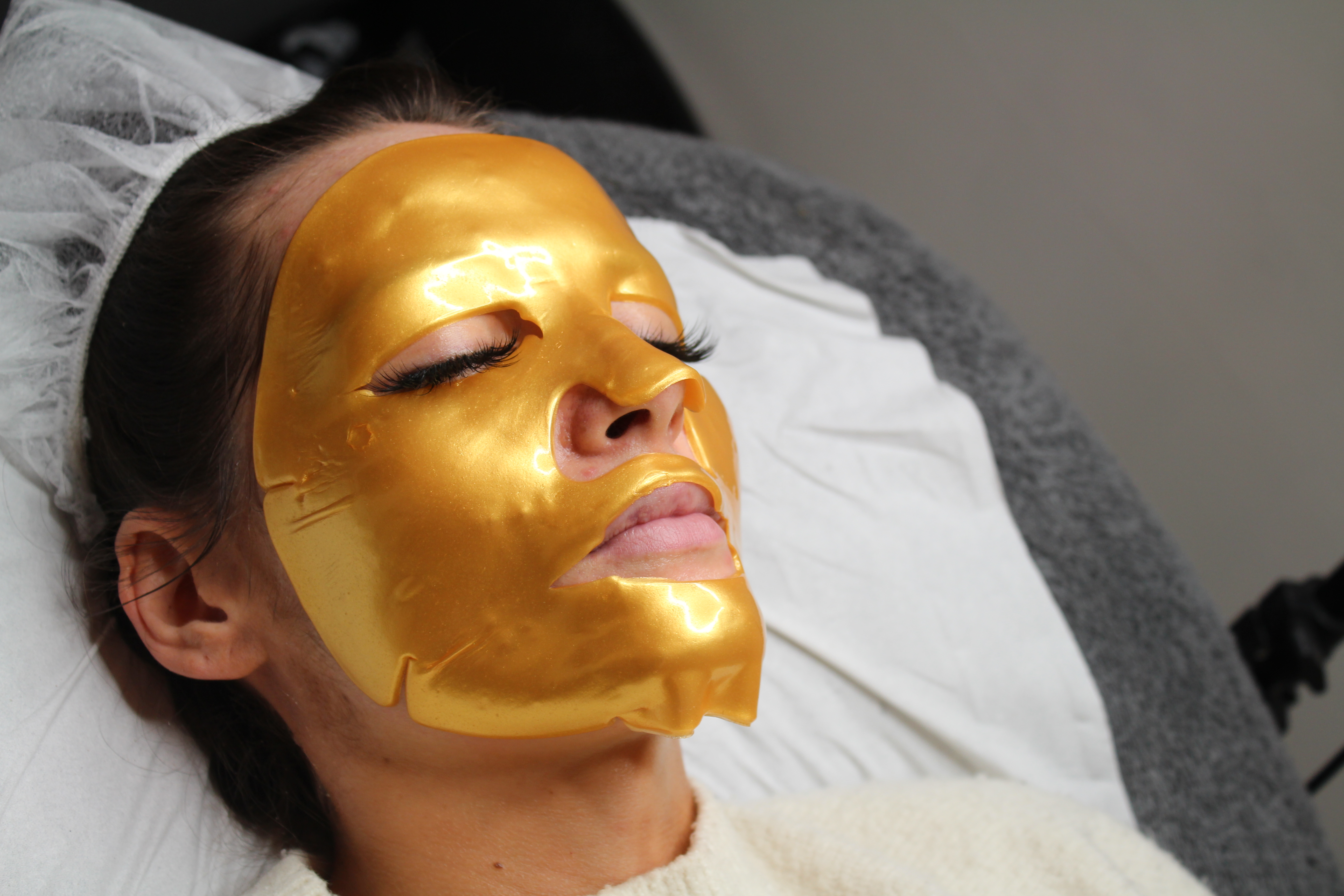 microdermabrasion in southend