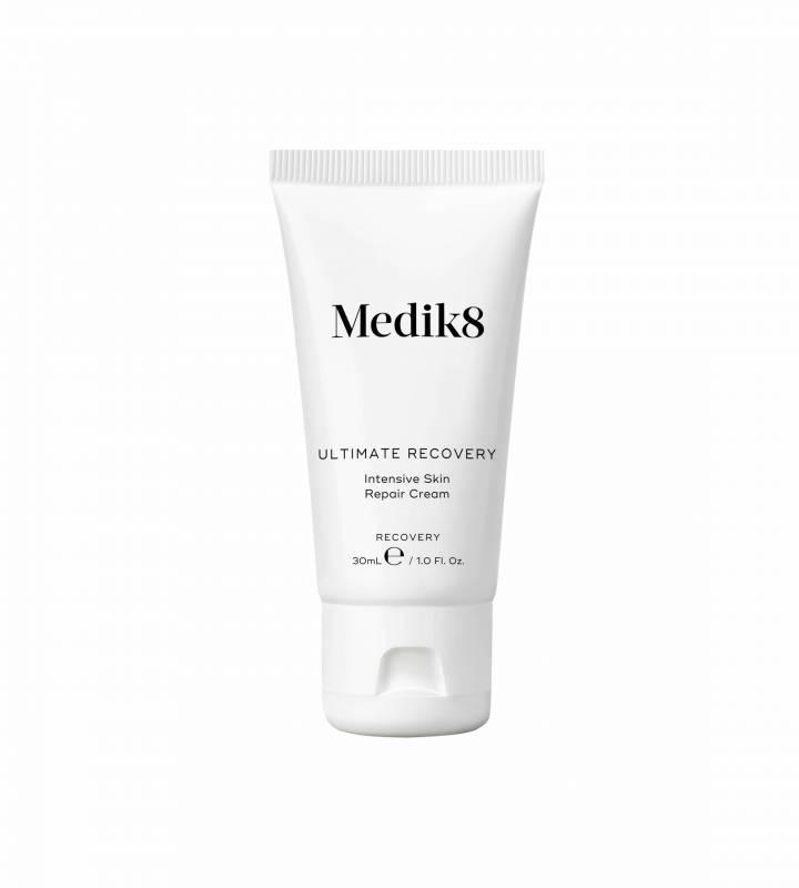 medik8, medik8 products