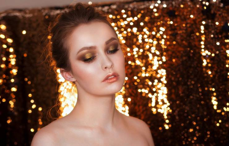 8 Tips to Tackle Special Occasion Makeup