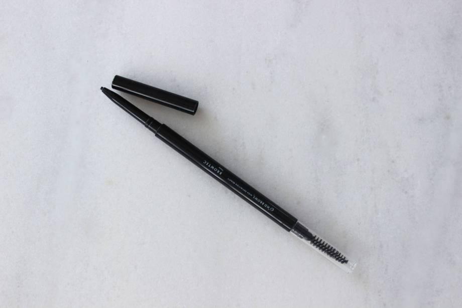 HD Brows Browtec Eyebrow Pencil