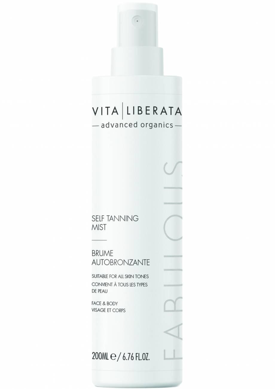 Vita Liberata Tanning mist