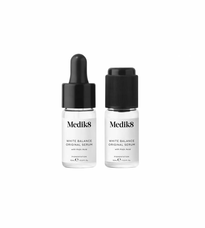 Medik8 White Balance Origianl Serum