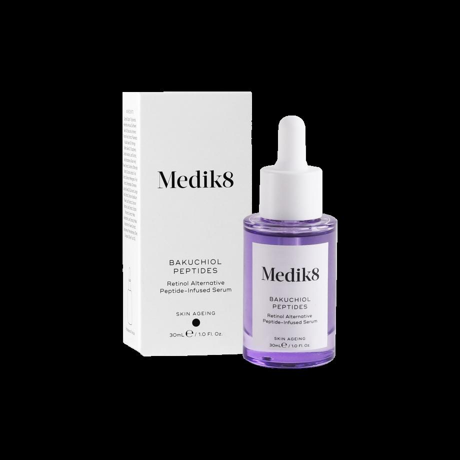Medik8 Bakuchiol Peptides
