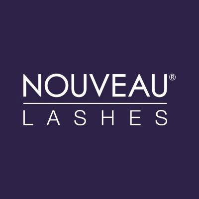 Nouveau Lashes Treatment