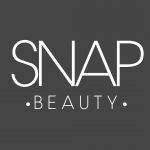 Snap Beauty